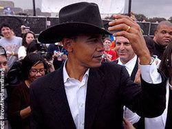 Obamacowboybig